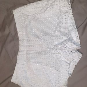 2 shorts package